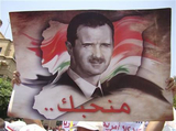 If Assad Goes: Syria's Options