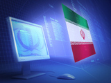 Internet Security Attacks on Iran Google Users Went Undetected for 2 Months