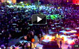 Video | Tabriz Protests on Friday