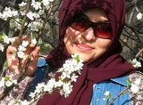 50 Lashes for Journalist Somayyeh Tohidloo in 'Freest Country in the World'