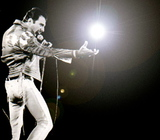 Video | In Memory of Freddie Mercury
