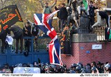News | Protesters Storm UK Embassy in Tehran