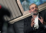 News | Senior Iran Official: 'Hands Should Be Cut Off' from Syrian Meddling