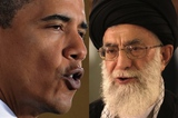 News | Did Obama Threaten Khamenei?