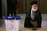 Analysis | No Elected President for Iran?