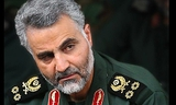 Profile | The Canny General: Quds Force Commander Ghasem Soleimani