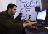 Dispatch | Firewall Fears: Iran's Uncertain Internet Future