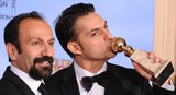 Cinema | 'A Separation' Wins Golden Globe