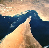 Analysis | Subtle Sabotage: Iran's Other Option in the Strait of Hormuz
