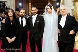 Cinema | 'A Separation' Wins Oscar in First for Iranian Film