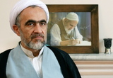 News | Montazeri's Office Raided; Khamenei Rejects Oversight of His Rule