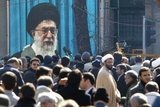 News | Khamenei Lashes Out at Israel, the West, and Domestic Opponents