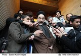 Opinion | Khatami's Vote Yields Deep Anger, Multiple Explanations