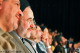 Comment | Man Friday: Khatami's Vote and the Question of 'Reformism'