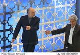Media Watch | Two Friday Prayer Sermons and Iran's Nuclear Diplomacy