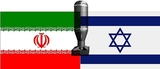 News | Israel Military Chief: Iran Will Not Pursue the Bomb