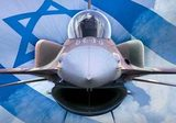 Analysis | Strike Out? Doubts Cast on Israeli Ability to Cripple Iran Atom Efforts