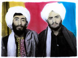 Region | Such a Drag: Taliban Fashion Fling Fizzles