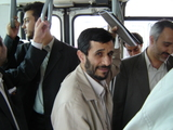 News | Ahmadinejad: Leader-Backed Law Unconstitutional; IAEA Agent Killed