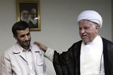 Q&A | Rafsanjani: US Has Upper Hand in Nuclear Negotiations