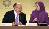 Briefs | Court Mandates U.S. Decision on MEK