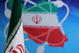 News | Iran-IAEA Negotiations Fail, Moscow Talks in Doubt