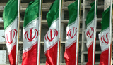 The State Blog | Tehran and Baku Play Hardball