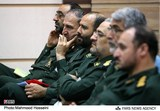 The State Blog | Risks in the Revolutionary Guards' Rhetoric