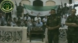 Media Watch | Iranians Abducted in Syria Accused of Revolutionary Guard Ties