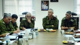 Media Watch | Israeli Paper Reports Major Military Opposition to Iran Strike