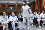 News | 90 Political Prisoners To Be Freed; Ex-Ministers: Dump Ahmadinejad
