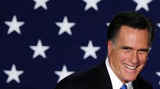 Comment | Romney's Foreign Policy Team and Iran