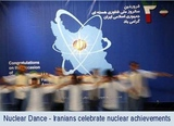 Comment | IAEA Iran Report: Little New except Reduced Bomb-Making Capacity
