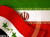 Q&A | Iran's Post-U.S. Influence in Iraq