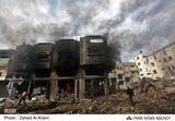 Dispatch | Gaza and the Israeli-Hamas Conflict as Seen from Iran