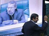 Elections | Defining Democracy Down: Iran's New Presidential Election Law