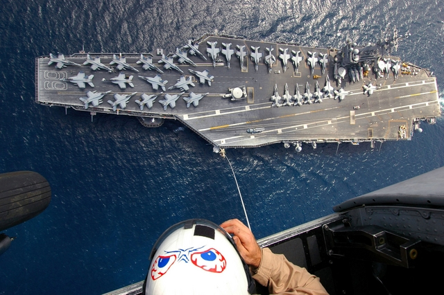 0420-0904-1419-2712_aerial_view_of_the_flight_deck_of_navy_ship_uss_dwight_d_eisenhower_m.jpg