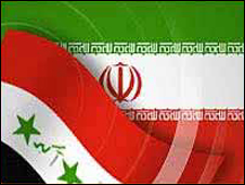 081129iran-iraq-flag226.jpg