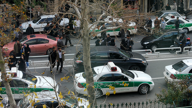111121154403_iran_newspaper_arrest_624x351_._nocredit.jpg