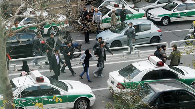 111121154511_iran_newspaper_arrest_624x351_._nocredit.jpg