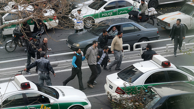 111121154600_iran_newspaper_arrest_624x351_._nocredit.jpg