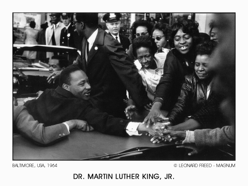 21_Dr_Martin_Luther_King_Jr.jpg