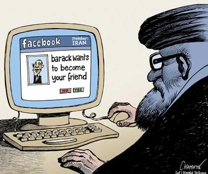 317_cartoon_obama_reaches_out_to_iran_small_over.jpg