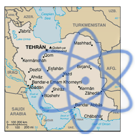 File:Iran nuclear illustration.png