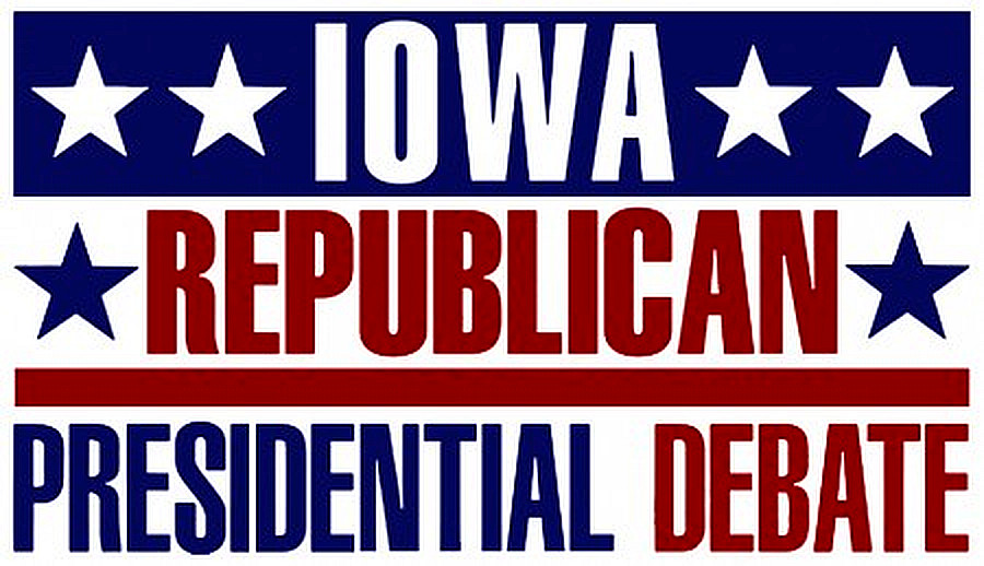 Iowa_Republican_Debate_Logo.jpg