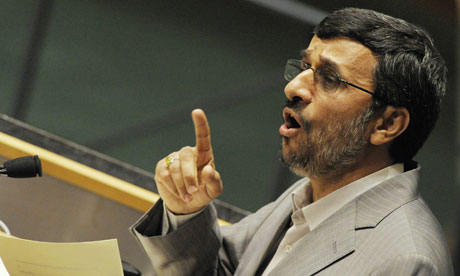 Mahmoud-Ahmadinejad-addre-006.jpg