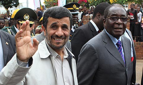 Mahmoud-Ahmadinejad-and-R-005.jpg