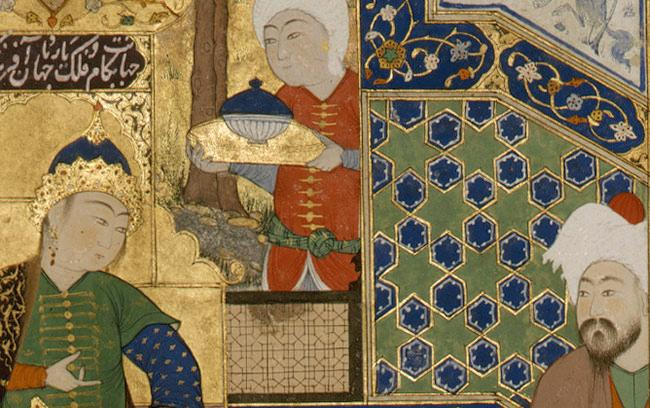 Shahnameh-The-Shahs-Wise-Men-Approve-Zals-Marriage.jpg