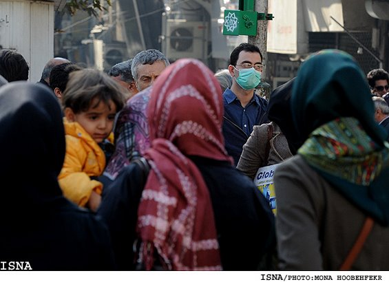 Tehran-Pollution-by-Mona-Hoobehfekr16.jpg