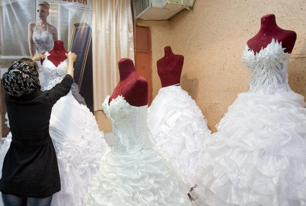 Wedding-Industry-in-Iran.jpg